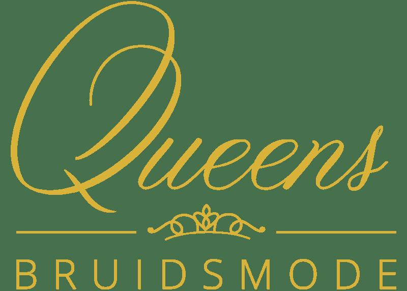 Queens trouwjurken Eindhoven